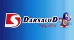 Droguerías Darsalud