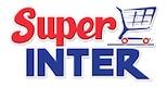 superinter-logo